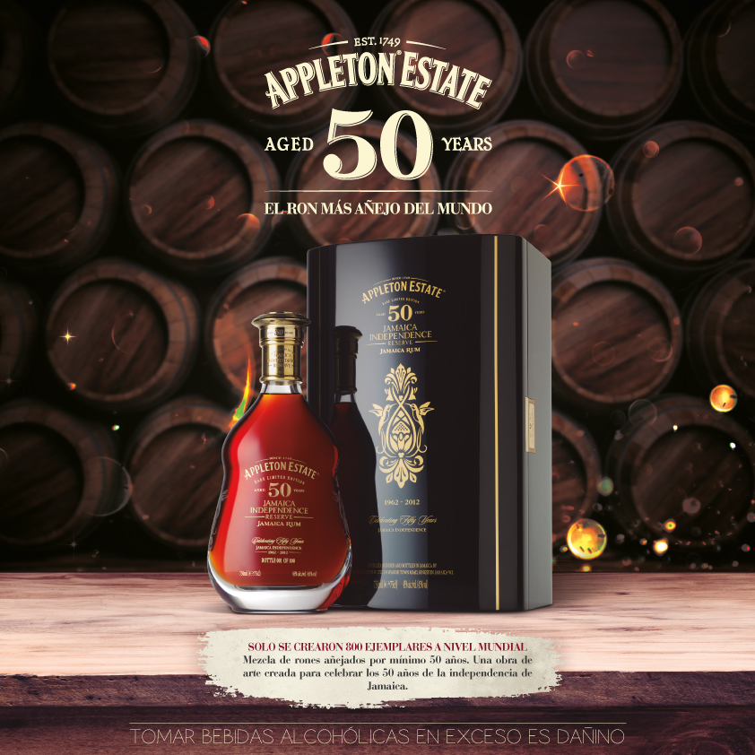 A4-Appleton-Estate-50-Años---Final.jpg